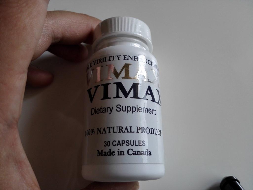vimax recenze cena i zkušenosti uživatelů stoporeni cz